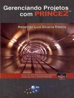 Gerenciando Projetos com PRINCE2