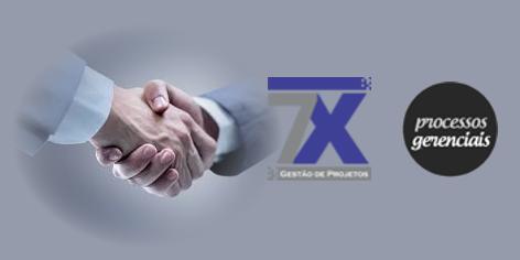 7X e Processos Gerenciais